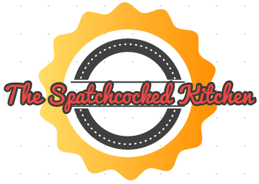 The Spatchcocked Kitchen
